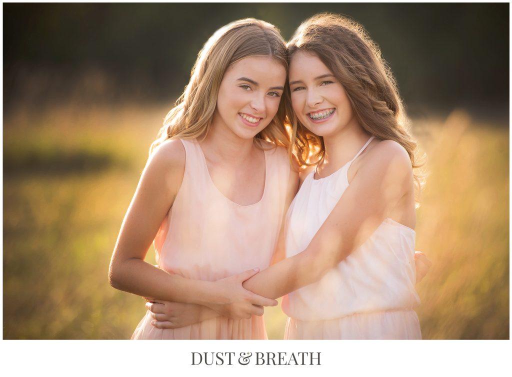 sistersportrait