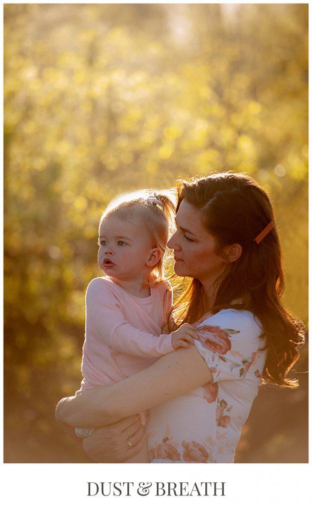 motherdaughtersunlight
